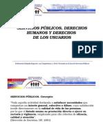 SERVICIOS PUBLICOS DEF. DEL PUEBLO