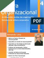 cultura-organizacional-4-1222657254058362-8