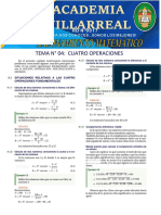 04) ADES_CUATRO_OPERACIONES