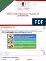 Composición propiedades y fuentes de los alimentos.pdf