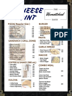 menu001_original