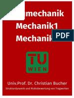mechanik_skriptum.pdf