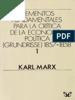 Elementos_fundamentales_para_la_critica_de_la_Economia_Polit.pdf