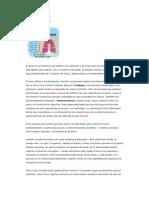 Qué es el asma