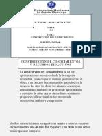 diapositiva de didactica maria altagracia.pptx