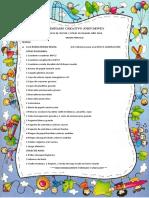lista utiles párvulo oficio.docx