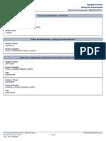 Comprovativo AGR1001053121