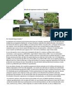 Doscientos años de regresiones rurales en Colombia