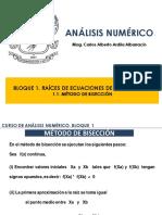 AN__Bloque_1__2020__Tema_1.1__Biseccion