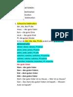 ADJEKTIVDEKLINATIONEN.doc-xexplicatie