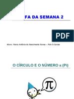 razão perimetro diametro_B2
