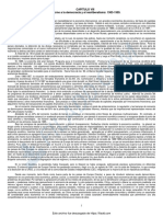 CAPITULO 8- Retorno a la democracia y neoliberalismo 1983-1999-.pdf