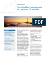 Data_Management_Oil_and_Gas_Datasheet