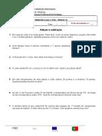 Ficha de trabalho - sentidos da adição_MV1