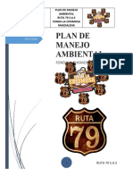 PLAN DE MANEJO AMBIENTAL PROYECTO FONDA LA CHISMOSA MAGDALENA.docx