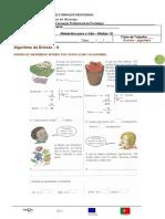 Ficha_trabalho_2_divisão_algoritmo_consolidação_MV1.doc