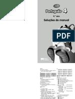 -atividades1-2-ano (8).pdf