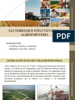 FACTORES-QUE-INFLUYEN-EN-LA-AGROINDUSTRIA