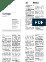 Estudo 14. Comunhão.pdf