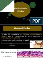 2.3 Histopatologia cutanea.pdf