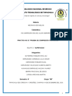 PRACTICA 12 .MECANICA DE SUELOS