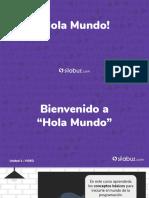 Bienvenida al curso.pdf