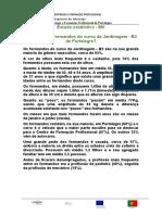 Texto_conjunto_MV3A