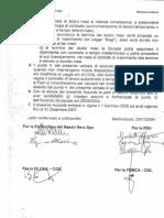 Verbale Di Accordo Sindacale del 29/10/2004 pag.2