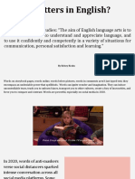 kelsey krahns front matter  english