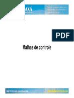Aula 03 - Instrumentação e Controle_Uniaraxa_2016-2