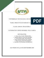 Tarea 1 Grupo 2.pdf