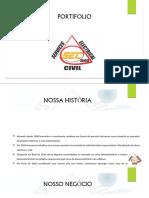 PORTIFÓLIO SEC.ppsx