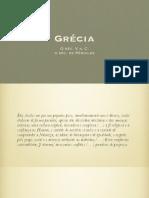 1grecia_TempoEspaco