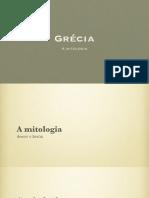 3grecia_Mitologia
