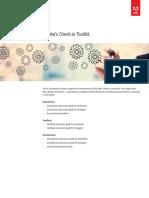 adobe-check-in-toolkit.pdf
