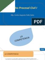 20200708230707.pdf