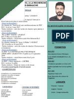 1607258057003_1605637886029_CV OUSSAMA 2020.pdf