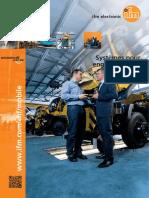 ifm-ecomat-mobile-brochure-Suisse-2013 (1).pdf