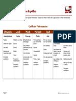 Weekly Prayer Calendar (1).pdf