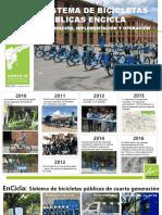Andrés Alvarez - Sistema de Bicicletas Públicas ENCICLA SIM_0.pdf