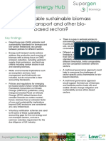 GHG-Sustainability-Standards-Briefing-Note