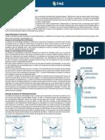 info-technique-bougies-de-prechauffage-23.pdf