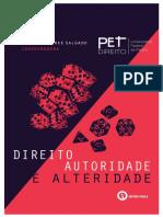 Direito, autoridade e alteridade reflexões sobre o direito e o avesso by Eneida Desiree Salgado (z-lib.org).pdf