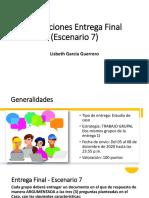 Indicaciones Entrega Final - Escenario 7-3 (1)
