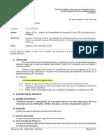 INF. COMPATIBILIDAD RIEGO, PASTOS, GENETICO