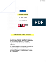 S13.s1 - Cimentaciones3 (1).pdf