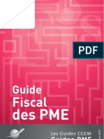 guide_fiscal_2010