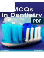 pdf-mcqs-in-dentistry-for-android-201109133336