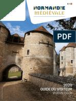 normandie-medievale.pdf