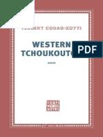 Western tchoukoutou - Couao-Zotti, Florent 83673.pdf